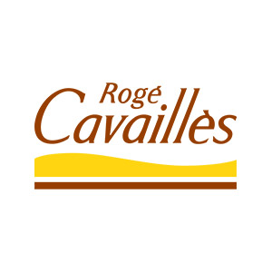 logo_ROGE CAVAILLES