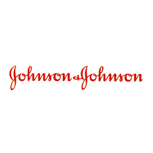 logo_JOHNSON AND JOHNSON