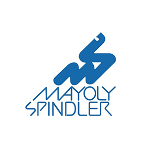 logo_MAYOLY SPINDLER