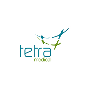 logo_TETRA MEDICAL