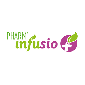 logo_PHARM INFUSIO