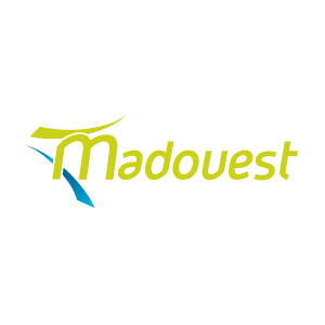 logo_MADOUEST