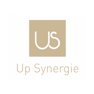 logo_UP SYNERGIE