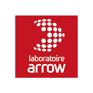 logo_ARROW